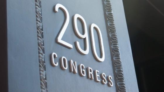 290_congress